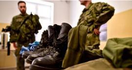 Kolejne powołanie do służby w Mazowieckiej Brygadzie Obrony Terytorialnej