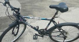 Do kogo należy ten rower?