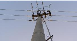 Energa wyłączy prąd. Sprawdź, w których miejscowościach