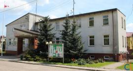 UMiG Glinojeck ponawia nabór na wolne stanowisko urzędnicze
