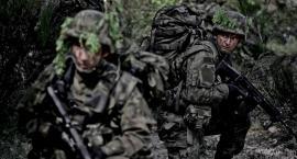 Kolejni Terytorialsi z Mazowsza przechodzą szkolenie