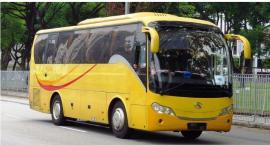 Sanimax potwierdza: w piątek autobusy wyruszą na trasy
