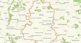 Konsultacje społeczne w gminie Grudusk