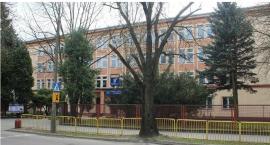 Uwaga uczniowie! Są jeszcze wolne miejsca w szkołach ponadgimnazjalnych w Ciechanowie