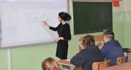 Blisko 900 tys. zł na sprzęt i dodatkowe zajęcia w ciechanowskich szkołach