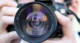Weź udział w konkursie fotograficznym Mój Glinojeck