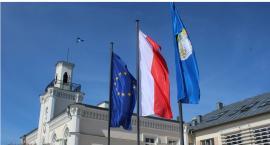 Czy Partia Razem wystawi w Ciechanowie kandydata na prezydenta i listy do Rady Miasta? [wideo]