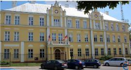 Komendant ciechanowskiej policji apeluje do kierowców