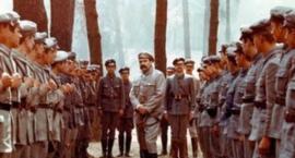 W Artystycznej wyświetlą film Polonia Restituta