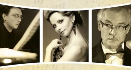 Perły muzyki polskiej zabrzmią w Opinogórze