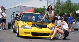 CarsLovers w Ciechanowie, czyli już wkrótce jedna z największych imprez motoryzacyjnych