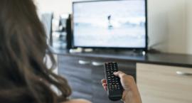 Telewizor na długie lata – tylko QLED