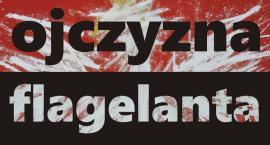Ojczyzna flagelanta - otwarcie wystawy w COEK STUDIO
