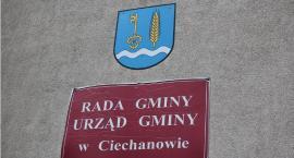 Wójt gminy Ciechanów ogłosił konkurs na dyrektora SP