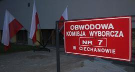 Ogłoszono datę wyborów samorządowych