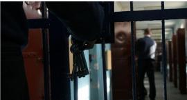 Ścigany listem gończym wpadł w centrum Ciechanowa. Miał narkotyki