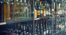 Koniec z nocną sprzedażą alkoholu w Ciechanowie? Jest projekt uchwały