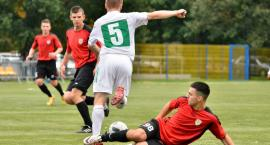 W sobotę piłkarskie derby północnego Mazowsza