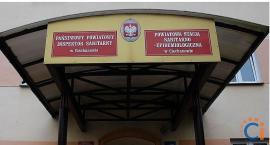 PSSE w Ciechanowie szuka kolejnego pracownika