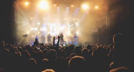 Zespół Lady Pank wystąpił w Ciechanowie [wideo/zdjęcia]