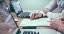 Dlaczego szkolenia pracowników są tak istotne dla firmy?
