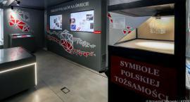 Mobilne Muzeum Multimedialne zawitało do Ciechanowa