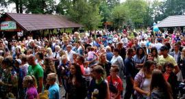W niedzielę dożynki w gminie Ciechanów [program]