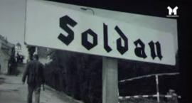 Soldau. Miasto na pograniczu śmierci - dokument w Artystycznej