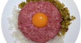 Salmonella w mięsie. Lidl wycofuje produkt ze sprzedaży