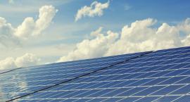 Dzień staje się coraz dłuższy, rachunki za prąd mogą być coraz niższe