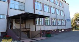 Zmiana na stanowisku dyrektora SP 5 w Ciechanowie