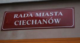 KW PSL przedstawił kandydatów do Rady Miasta Ciechanów