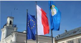 Znamy kandydatów Koalicji Samorządowej do Rady Miasta Ciechanów