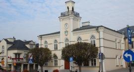 Kandydaci CBUW do Rady Miasta Ciechanów