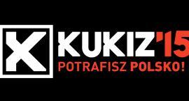 KWW Kukiz 15 zarejestrował kandydatów do Rady Miasta Ciechanów