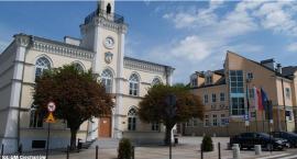 Kandydaci KWW Prawi i Solidarni do Rady Miasta Ciechanów
