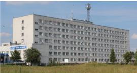 Dodatkowe pieniądze dla szpitala w Ciechanowie
