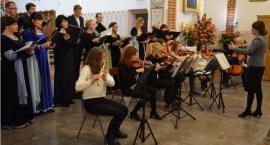 W Ciechanowie odbędzie się Festiwal Muzyki Sakralnej