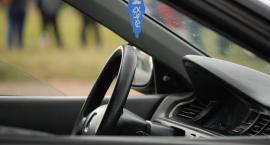 Dowód rejestracyjny i OC - ważne zmiany dla kierowców