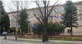 Wolne stanowisko w Zespole Szkół nr 2 w Ciechanowie
