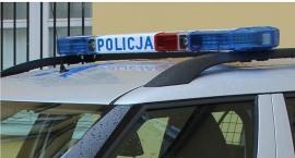 Znaleźli przy drodze zwłoki 15-latka. Policja apeluje o pomoc
