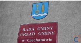 Kandydaci na wójta i radnych w gminie Ciechanów