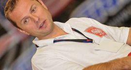 """,,Jestem z nich bardzo zadowolony"""" – wywiad z Michałem Korzybskim"""