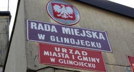 Kandydaci na burmistrza i radnych w gminie Glinojeck