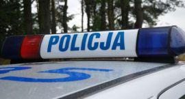 11 czerwca – informacje z kroniki policyjnej