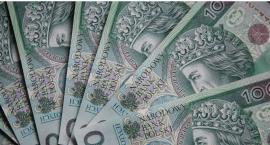 Rok po obniżeniu wieku emerytalnego. Ile wynosi najwyższa i najniższa emerytura na Mazowszu?