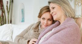 Bezpłatna mammografia dla mieszkanek powiatu ciechanowskiego