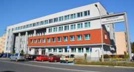 Sąd Rejonowy w Ciechanowie organizuje Tydzień Mediacji