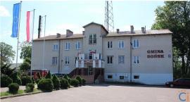 Kandydaci na wójta i radnych w gminie Sońsk