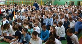 Święto Edukacji Narodowej w SP 4 [zdjęcia]
